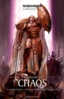 Image for Champions of chaos