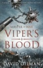 Image for Viper's blood