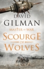 Image for Scourge of wolves