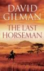 Image for The last horseman
