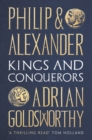 Image for Philip and Alexander