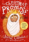 Image for The Christmas Promise Advent Calendar : Includes 32-page book of family devotions