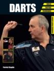 Image for Darts  : skills, tactics, techniques