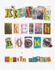 Image for Keeping sketchbooks