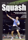 Image for Squash