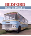 Image for Bedford Buses and Coaches