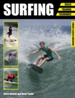 Image for Surfing  : skills, training, techniques