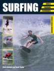 Image for Surfing: Skills, Training, Techniques