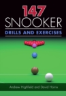 Image for 147 snooker drills and exercises