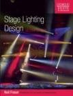 Image for Stage lighting design