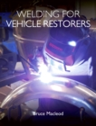 Image for Welding for vehicle restorers