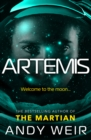 Image for Artemis
