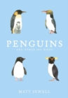 Image for Penguins and other sea birds