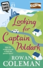 Image for Looking for Captain Poldark