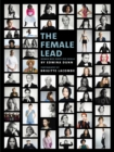 Image for The female lead