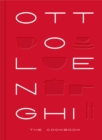 Image for Ottolenghi  : the cookbook