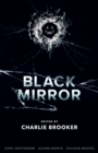 Image for Black mirrorVolume 1