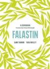 Image for Falastin  : a cookbook