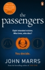 Image for The passengers