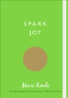 Image for Spark joy