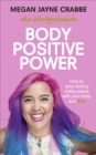 Image for Body positive power