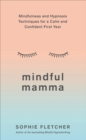 Image for Mindful mamma  : mindfulness and hypnosis techniques for a calm and confident first year
