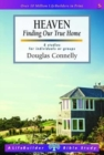 Image for Heaven (Lifebuilder Study Guides) : Finding Our True Home