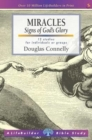 Image for Miracles (Lifebuilder Study Guides) : Signs of God's Glory