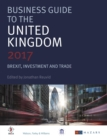 Image for Investors' guide to the United Kingdom 2017
