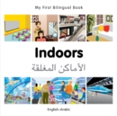 Image for Indoors  : English-Arabic