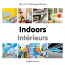 Image for Indoors  : English-French