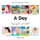 Image for A day  : English-Arabic