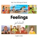 Image for Feelings  : English-Arabic