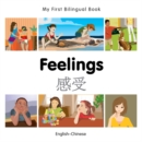 Image for Feelings  : English-Chinese