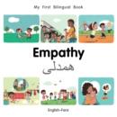 Image for Empathy (English-Farsi)