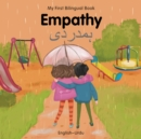 Image for Empathy (English-Urdu)
