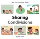 Image for Sharing  : English-Italian