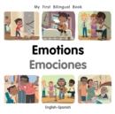 Image for Emotions  : English-Spanish