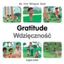 Image for Gratitude  : English-Polish