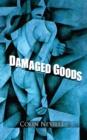 Image for Damaged Goods - Short Stories