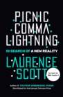 Image for Picnic comma lightning  : in search of the new reality