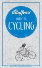 Image for The Bluffer's guide to cycling