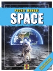 Image for Space