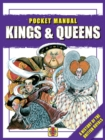 Image for Kings and queens  : the history of the British monarchy