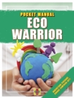 Image for Eco warrior