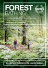 Image for Forest bathing  : all you need to know in one concise manual