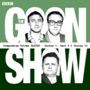 Image for The Goon Show compendiumVolume 11