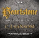 Image for Heartstone  : BBC Radio 4 full-cast dramatisation