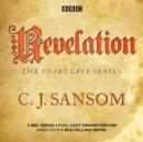 Image for Revelation  : BBC Radio 4 full-cast dramatisation