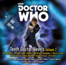 Image for Doctor Who  : 10th Doctor novelsVolume 2